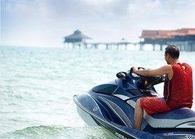 malajsie-hotel-berjaya-langkawi-resort-085.jpg