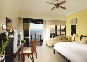 malajsie-hotel-berjaya-langkawi-resort-087.jpg