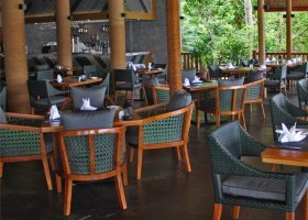 malajsie-hotel-berjaya-langkawi-resort-130.jpg