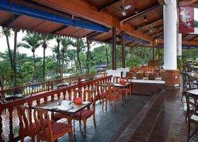 malajsie-hotel-berjaya-langkawi-resort-131.jpg