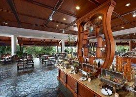 malajsie-hotel-berjaya-langkawi-resort-135.jpg