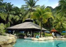 malajsie-hotel-berjaya-langkawi-resort-137.jpg