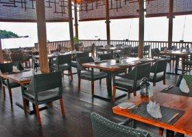 malajsie-hotel-berjaya-langkawi-resort-138.jpg