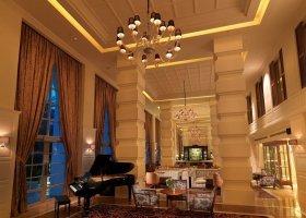malajsie-hotel-danna-langkawi-004.jpg