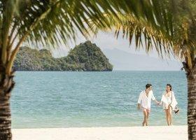 malajsie-hotel-four-seasons-langkawi-020.jpg