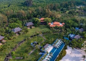 malajsie-hotel-four-seasons-langkawi-040.jpg