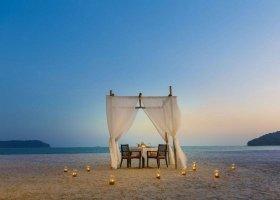 malajsie-hotel-meritus-pelangi-beach-013.jpg