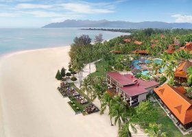 malajsie-hotel-meritus-pelangi-beach-014.jpg