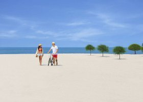 malajsie-hotel-meritus-pelangi-beach-015.jpg