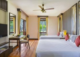 malajsie-hotel-meritus-pelangi-beach-016.jpg