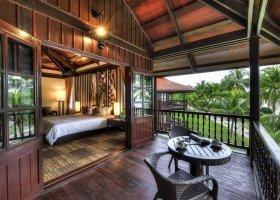 malajsie-hotel-meritus-pelangi-beach-017.jpg