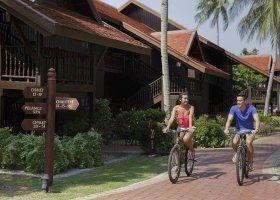 malajsie-hotel-meritus-pelangi-beach-018.jpg