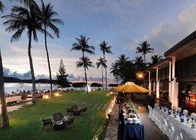 malajsie-hotel-meritus-pelangi-beach-019.jpg