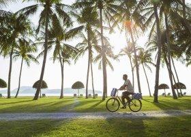 malajsie-hotel-meritus-pelangi-beach-020.jpg