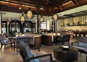 malajsie-hotel-meritus-pelangi-beach-021.jpg