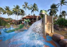 malajsie-hotel-meritus-pelangi-beach-024.jpg