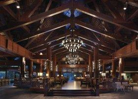 malajsie-hotel-meritus-pelangi-beach-025.jpg