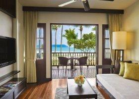 malajsie-hotel-meritus-pelangi-beach-026.jpg