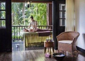 malajsie-hotel-meritus-pelangi-beach-027.jpg
