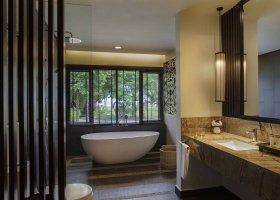 malajsie-hotel-meritus-pelangi-beach-028.jpg