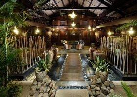 malajsie-hotel-meritus-pelangi-beach-030.jpg