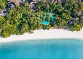 malajsie-hotel-the-andaman-langkawi-002.jpg