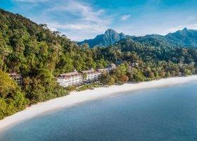 malajsie-hotel-the-andaman-langkawi-005.jpg