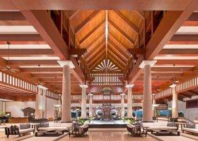 malajsie-hotel-the-andaman-langkawi-016.jpg