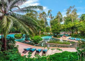 malajsie-hotel-the-andaman-langkawi-030.jpg