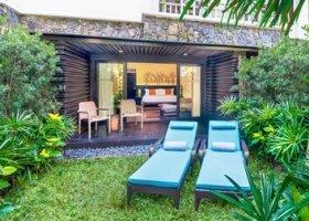 malajsie-hotel-the-andaman-langkawi-044.jpg