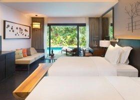malajsie-hotel-the-andaman-langkawi-046.jpg