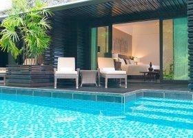 malajsie-hotel-the-andaman-langkawi-047.jpg