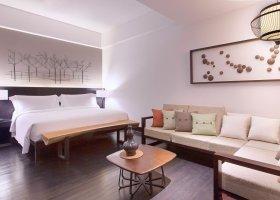 malajsie-hotel-the-andaman-langkawi-048.jpg
