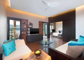 malajsie-hotel-the-andaman-langkawi-050.jpg