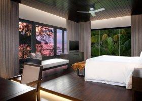 malajsie-hotel-the-andaman-langkawi-051.jpg