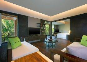 malajsie-hotel-the-andaman-langkawi-054.jpg