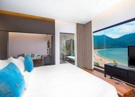 malajsie-hotel-the-andaman-langkawi-056.jpg