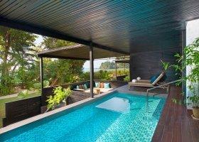 malajsie-hotel-the-andaman-langkawi-058.jpg