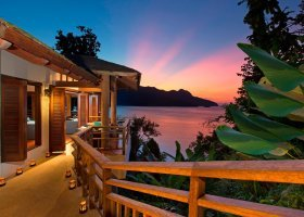 malajsie-hotel-the-andaman-langkawi-063.jpg