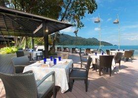 malajsie-hotel-the-andaman-langkawi-064.jpg