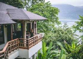 malajsie-hotel-the-andaman-langkawi-071.jpg