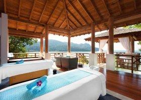 malajsie-hotel-the-andaman-langkawi-081.jpg