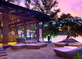 malajsie-hotel-the-andaman-langkawi-082.jpg