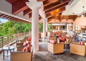 malajsie-hotel-the-andaman-langkawi-084.jpg