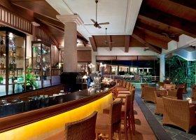 malajsie-hotel-the-andaman-langkawi-085.jpg