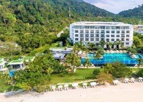 malajsie-hotel-the-danna-langkawi-044.jpg