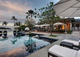 malajsie-hotel-the-danna-langkawi-046.jpg