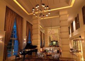 malajsie-hotel-the-danna-langkawi-049.jpg