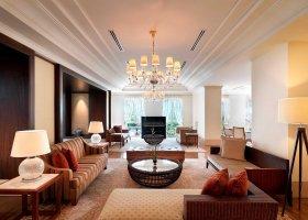 malajsie-hotel-the-danna-langkawi-055.jpg