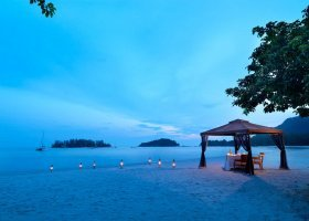 malajsie-hotel-the-danna-langkawi-056.jpg